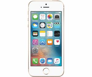 Imagen iPhone SE