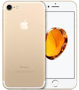 Imagen iPhone 7