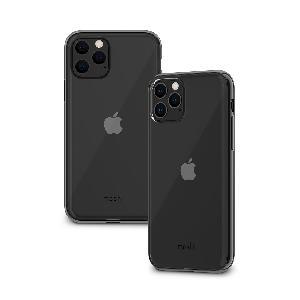 Imagen iPhone 11 Pro
