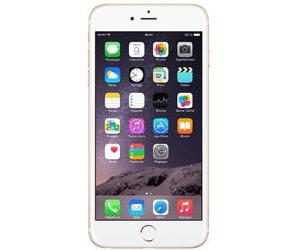 Imagen iPhone 6
