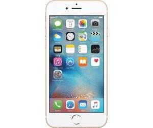 Imagen iPhone 6S